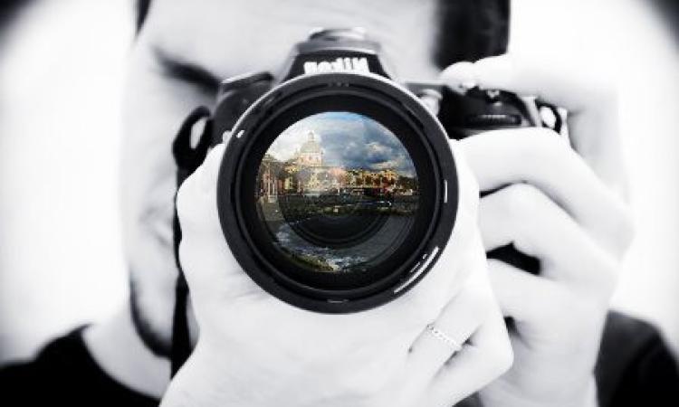 Riscatti Urbani 5.0: al via il contest di street photography nel maceratese