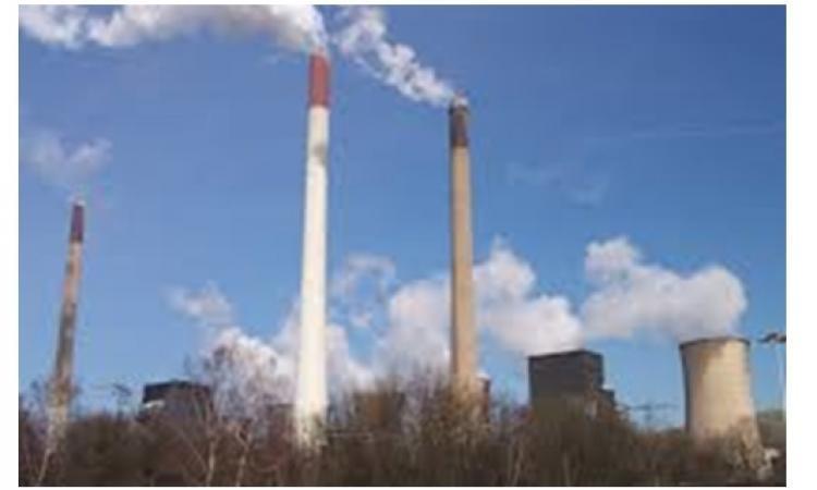 """Castelraimondo, Comitato Salva Salute: """"Per le istituzioni l'inceneritore va bene"""""""