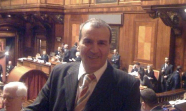"""Mario Morgoni (PD): """"Berlusconi crede di essere come il vino che migliora invecchiando"""""""