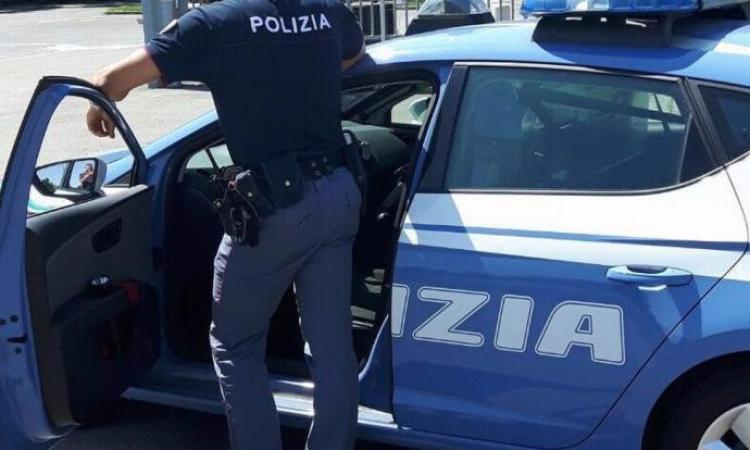 Tolentino, un corso di formazione per gli agenti della polizia locale