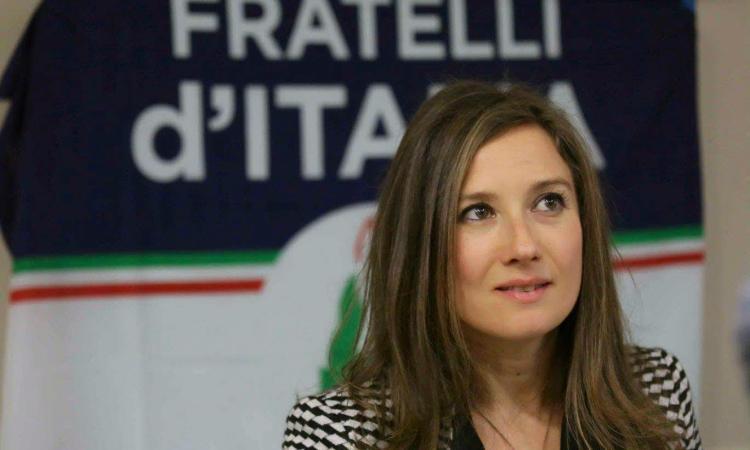 Elezioni, Leonardi (Fdi): risultato importante che ci inorgoglisce tutti