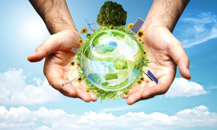 Obiettivo: risparmio energetico; se ne parla giovedì 15 marzo a Macerata