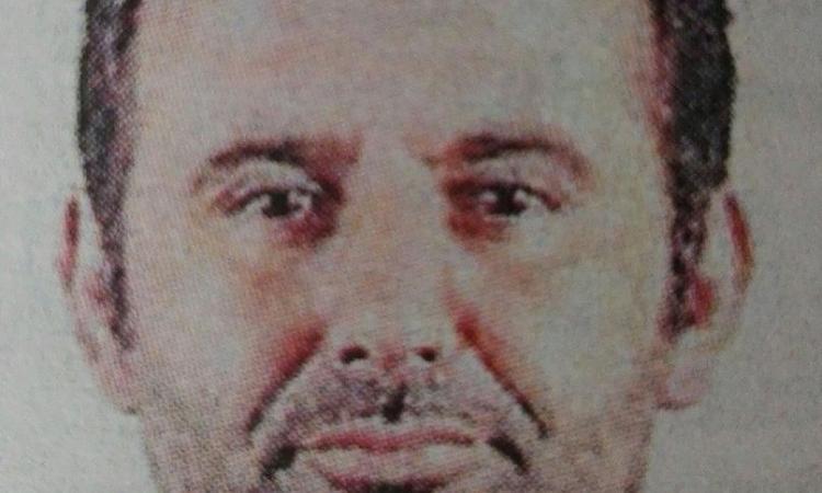 San Severino, scomparso il 51enne Fabio Polimante