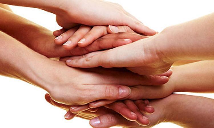 Solidarietà da Faenza per Pieve Torina