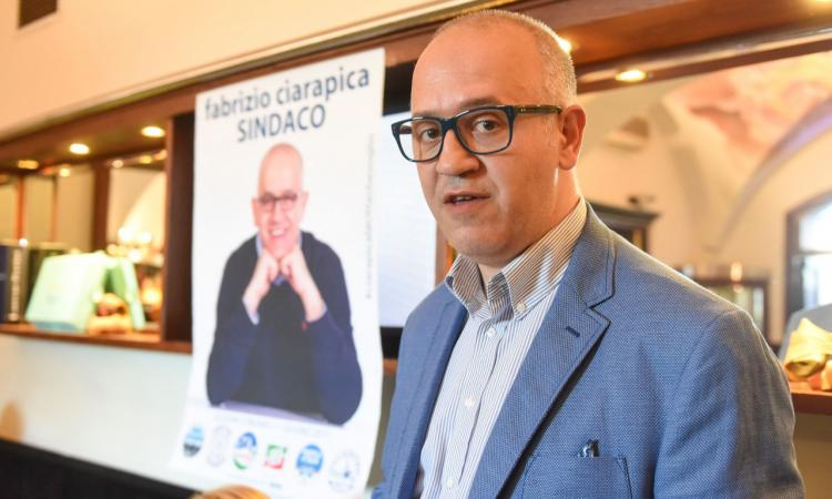 Difensore civico, Ciarapica: non lo nominano i Comuni