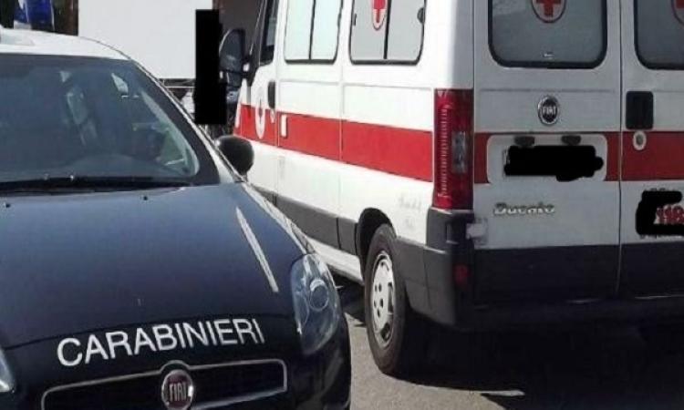 Trans trovato morto in una stanza: mistero in un B&B fra Porto Recanati e Loreto