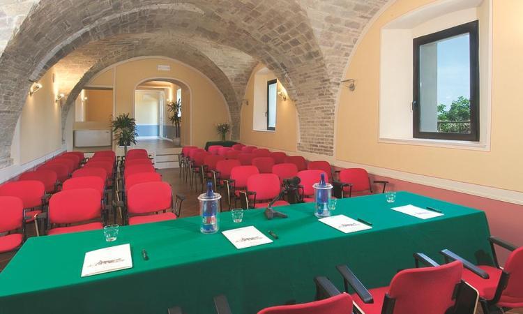 Unimc, nasce il Laboratorio di storia del penale e della giustizia: doppio seminario sul tema della paura