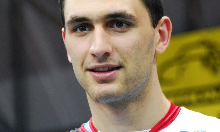 Tsvetan Sokolov per altre tre stagioni in biancorosso