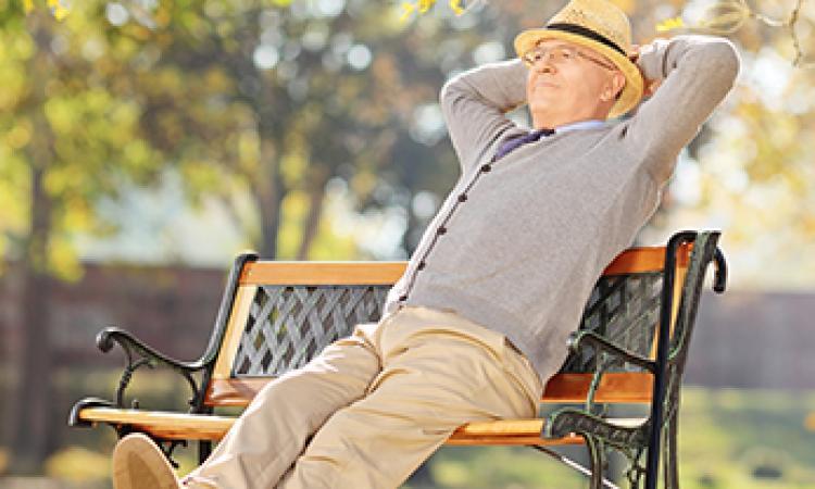 Tolentino, soggiorni estivi per anziani: è possibile ...