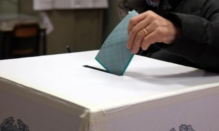 Amministrative 2018: affluenza e risultati nei quattro comuni al voto