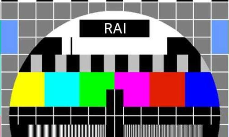 Salta il segnale Rai: colpa di tre batterie esplose