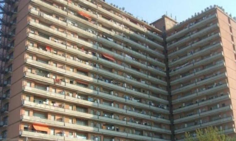 Porto Recanati, contatori elettrici diventano depositi di droga: polizia ancora all'Hotel House e al River Village
