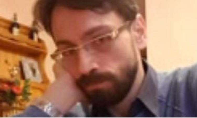Untore di Ancona: la prima fidanzata é morta di AIDS