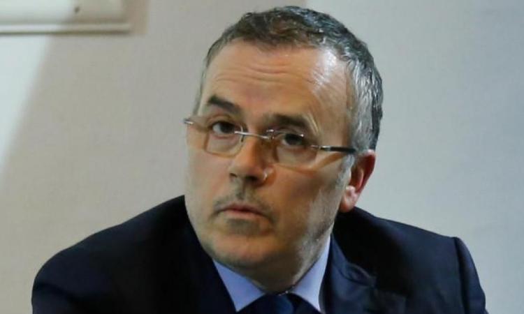 Nominati i direttori generali di Area Vasta: riconfermato Alessandro Maccioni