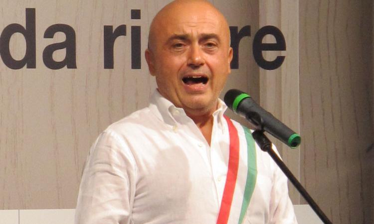 """Ad Urbisaglia va in scena """"La Bibbia"""" con Paolo Cevoli"""