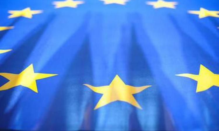Marche, aumento di risorse da parte dell'Unione Europea