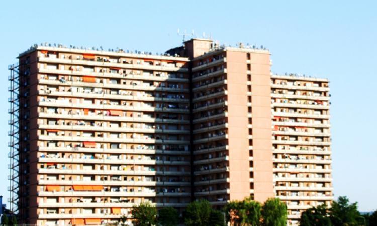 Porto Recanati, fermato all'Hotel House un tunisino con decine di precedenti penali