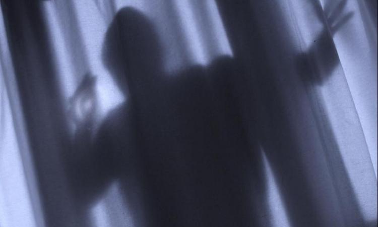Piediripa, ladri in camera mentre dormono col bambino