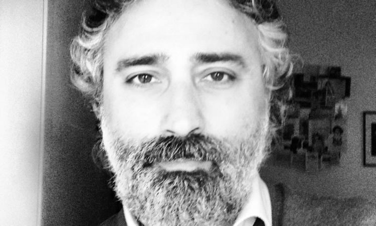 Francescomaria Tedesco, docente Unicam vincitore del Premio Voltaire