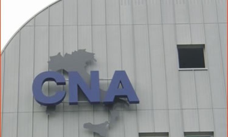 DATI CNA - Nelle Marche chiuse 1.360 imprese negli ultimi 6 mesi: provincia di Macerata in controtendenza