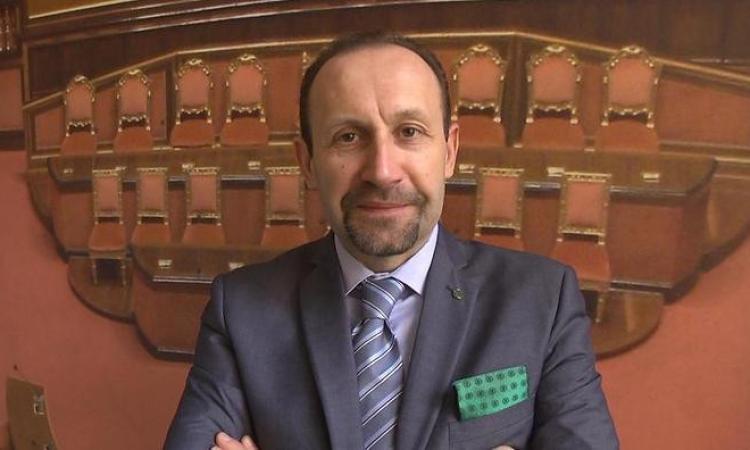 L'Intervalliva Tolentino-San Severino Marche si farà:  finanziamento da 98,3 milioni di euro