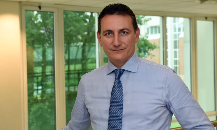 UBI Banca, nella regione Marche concessi nel primo semestre 2018 finanziamenti per 380 milioni di euro