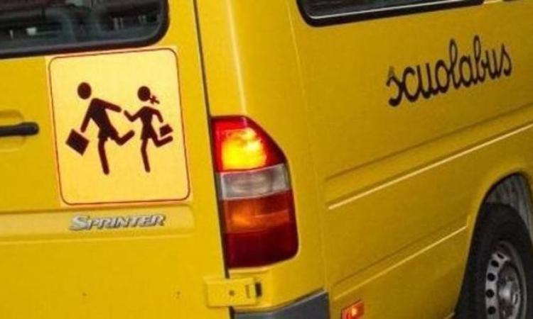 Trasporto scolastico a Civitanova: online i moduli per le agevolazioni