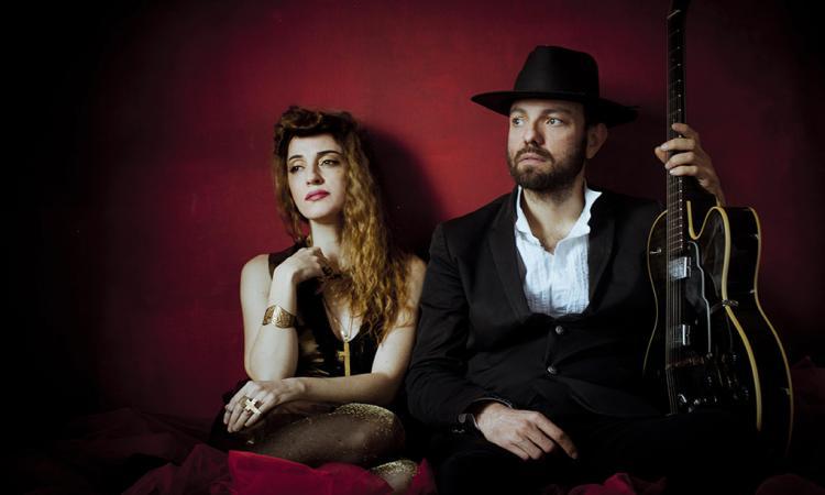 San Severino Blues: questa settimana il film su Robert Johnson e il concerto folk blues a Gagliole