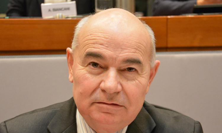 """Fondi per le periferie, Giancarli (Pd): """"La Regione prenda posizione"""""""