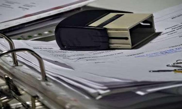 Comune Di Bianco Ufficio Tributi : Marsala il comune affida all agenzia delle entrate la riscossione