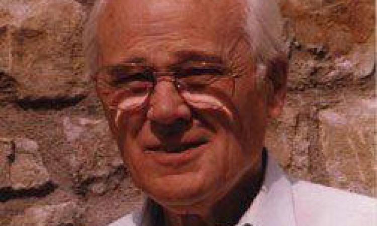 È morto a 102 anni il soldato James Keith Killby
