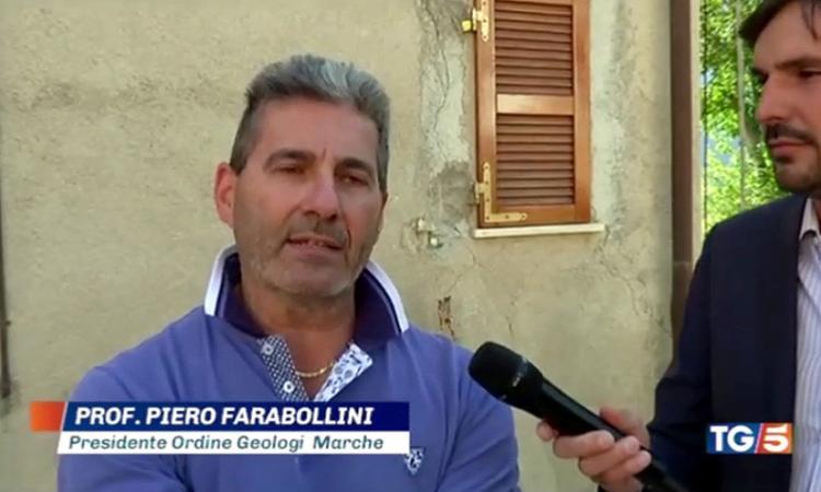"""Terremoto: """"ricostruzione impensabile"""" nelle aree instabili secondo la normativa attuale"""