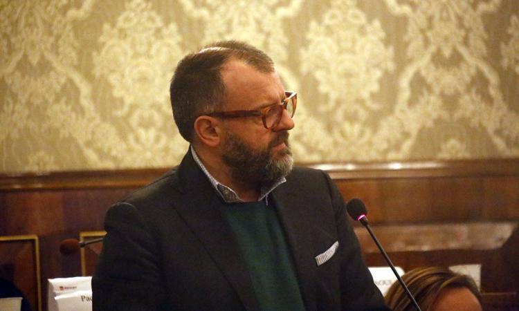 """Porte chiuse per questioni urbanistiche, Sacchi (FI): """"Di certo un gravissimo precedente"""""""