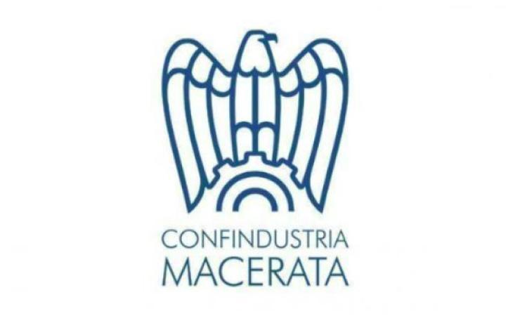 Sportello Confindustria: offerte di lavoro del 20 settembre