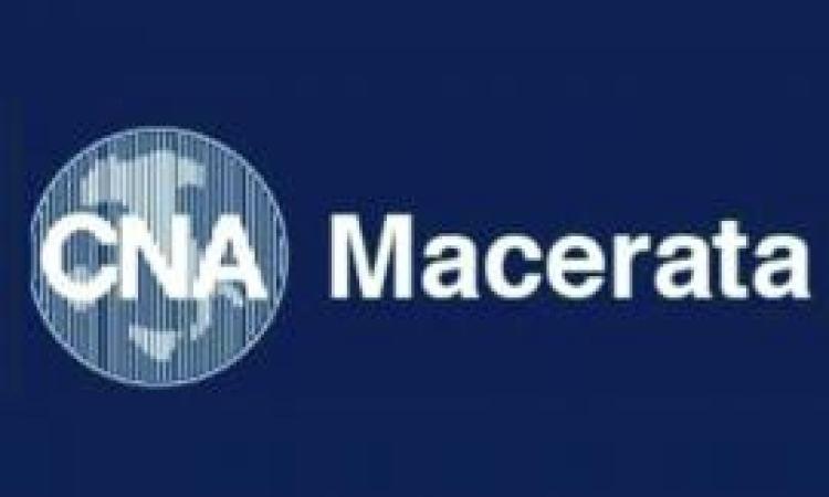 CNA Macerata: domani alla TTG di Rimini per presentare percorsi di turismo esperienziale