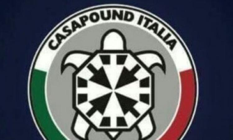 """Macerata, Casapound: """"La ruota panoramica in centro? Scelta di cattivo gusto e dubbia utilità"""""""