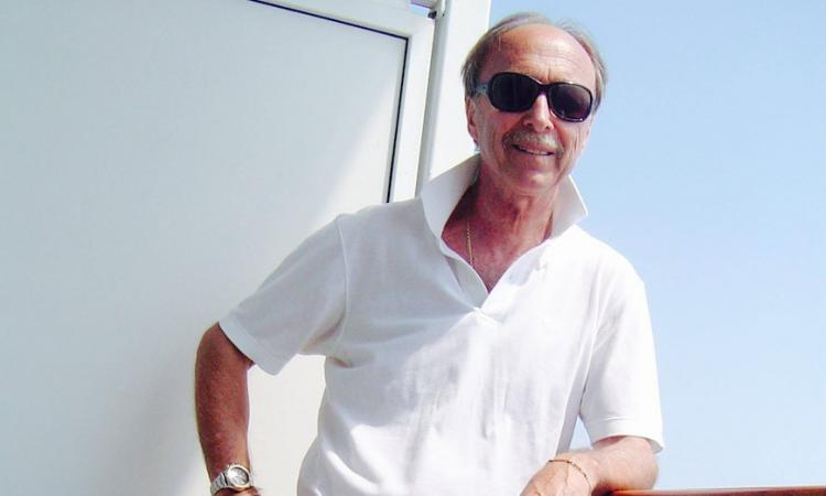 Potenza Picena, lutto nel calcio: è morto Nicola Bovari