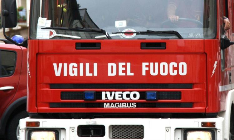 Il Comandante dei Vigili del Fuoco di Macerata cerca un immobile: pubblicato il bando
