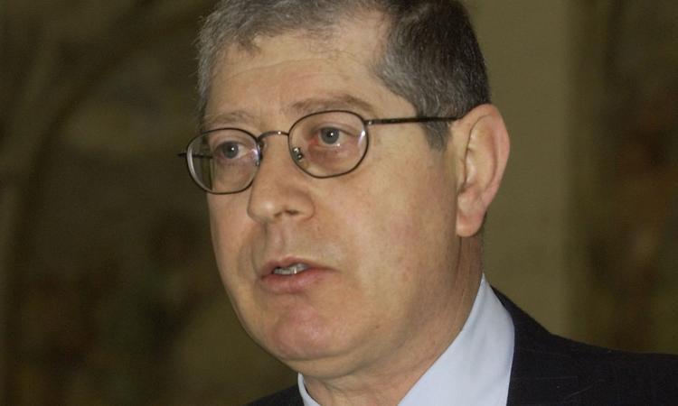 Università di Macerata in lutto per la scomparsa di Rolando Garbuglia