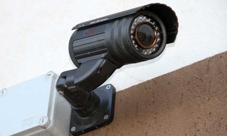 Controllo dei lavoratori: quando è legittima la videosorveglianza da parte del titolare