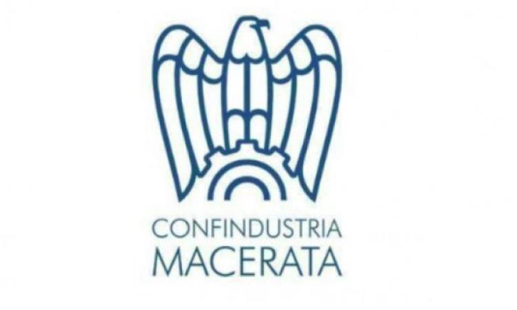 Sportello Confindustria: offerte di lavoro del 26 ottobre