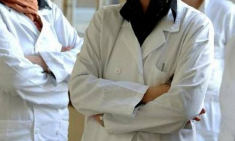 Medici e dirigenti sanitari in agitazione: lunedì assemblea sindacale in 7 ospedali delle Marche