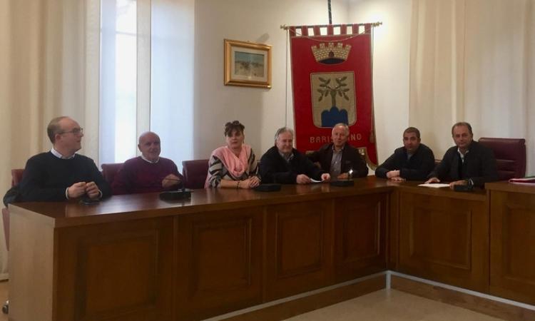 Ricostruzione bloccata: i sindaci abruzzesi fanno squadra e passano all'attacco