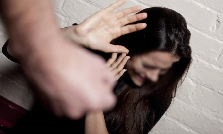 Minacce e maltrattamenti in famiglia: doppio codice rosso nel Maceratese