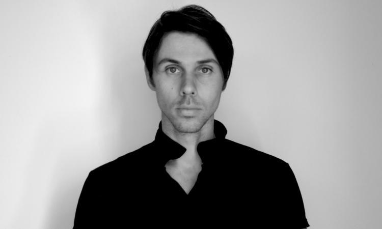 Ancora successi per i laureati Unicam: due riconoscimenti a Marco Ripani