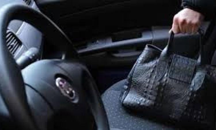 """Civitanova, allarme furti """"ad alta tecnologia"""": due auto """"ripulite"""" in pochi giorni"""