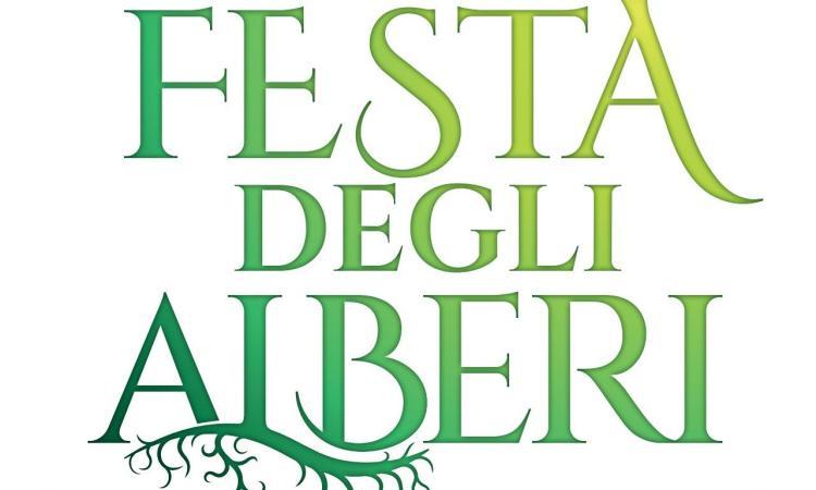 Domenica a Civitanova si rinnova la tradizione della festa dell'albero