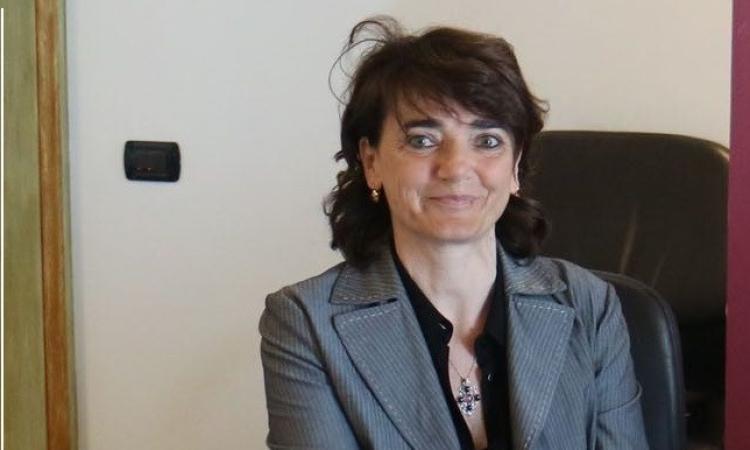 Solidarietà a legali di Oseghale dal Presidente dell'Ordine degli Avvocati