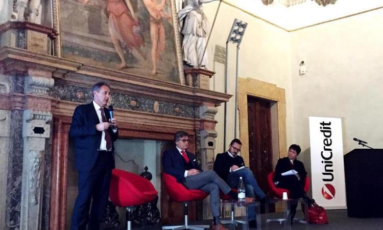 Marche, Follow Up Nuove Economie: i numeri del Social Impact Banking UniCredit sul territorio