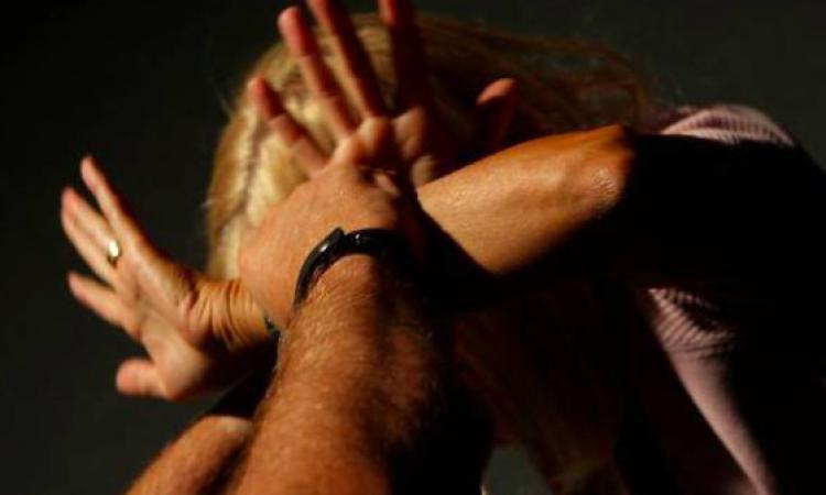 Violenza sessuale: comportamenti e circostanze che qualificano il reato